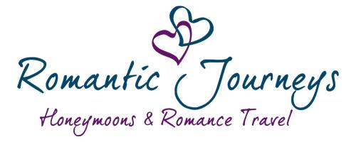 Romantic Journeys